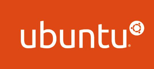 سیستم عامل اوبنتو