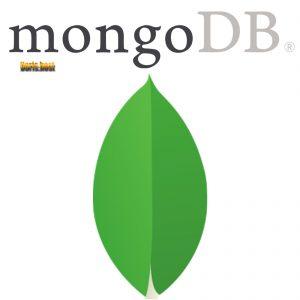 کاربرد های MongoDB چیست ؟