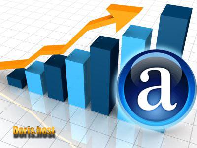 معرفی وب سایت  Alexa.com