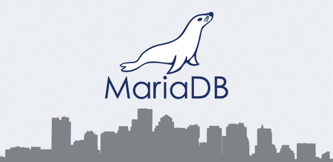 معرفی MariaDB