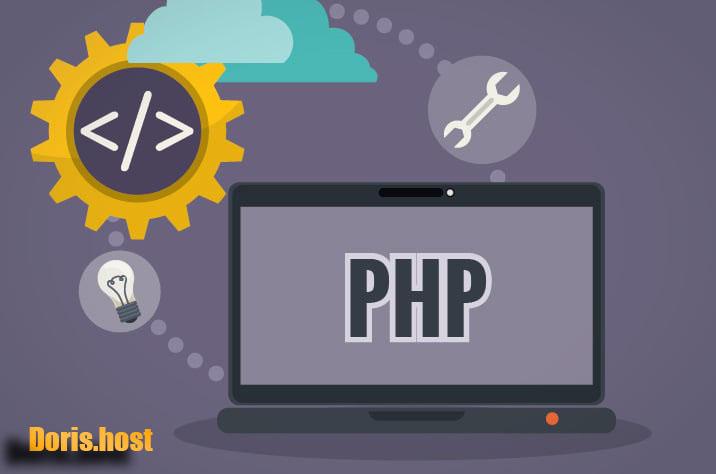 php چیست و معرفی کاربرد آن