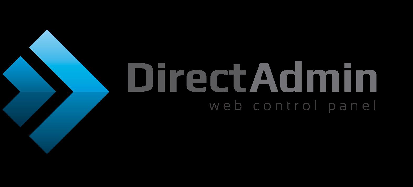 DirectAdmin چیست؟