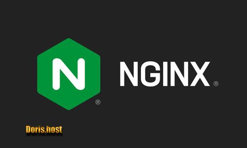 nginx چیست ؟