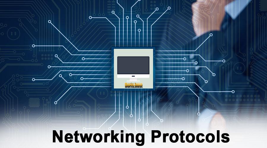 منظور از protocol چیست ؟