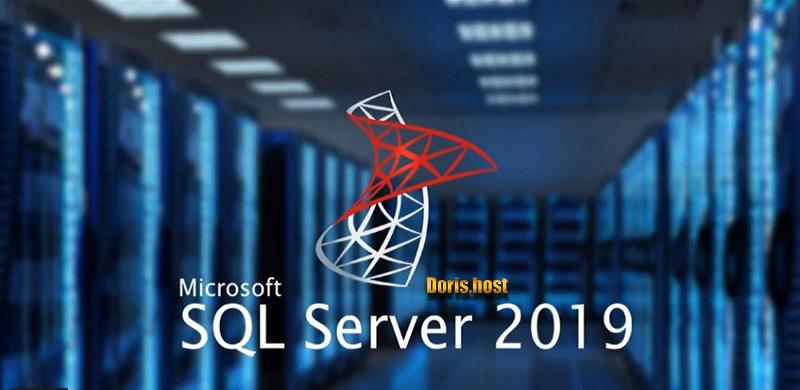Microsoft SQLserver چه کار هایی را انجام می دهد ؟