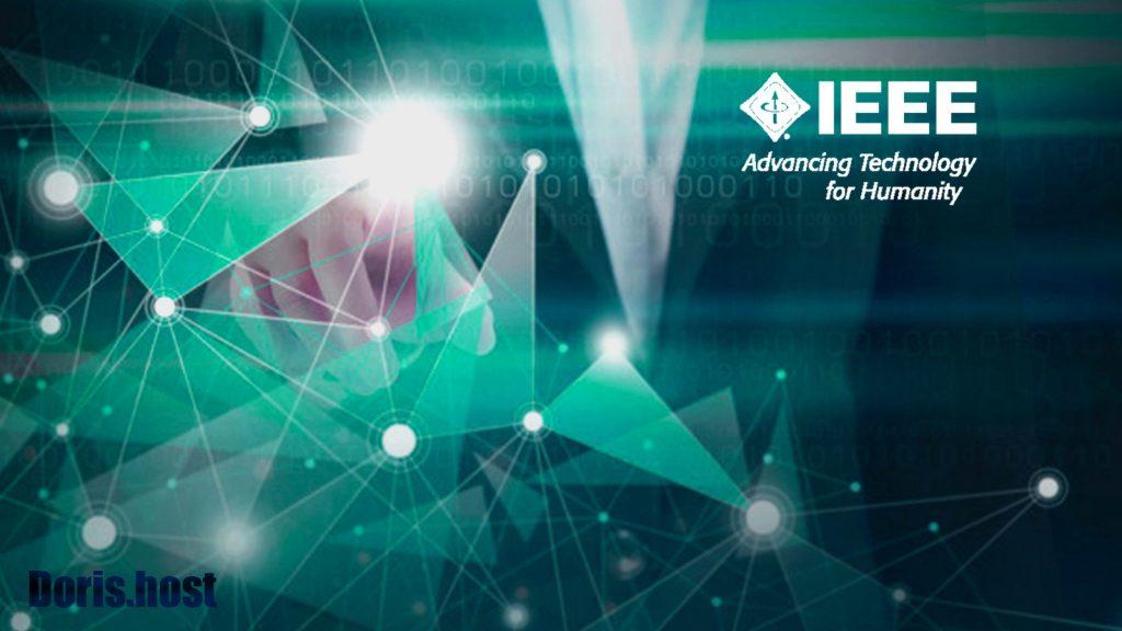 تعریف محاسبات مه در IEEE چیست؟