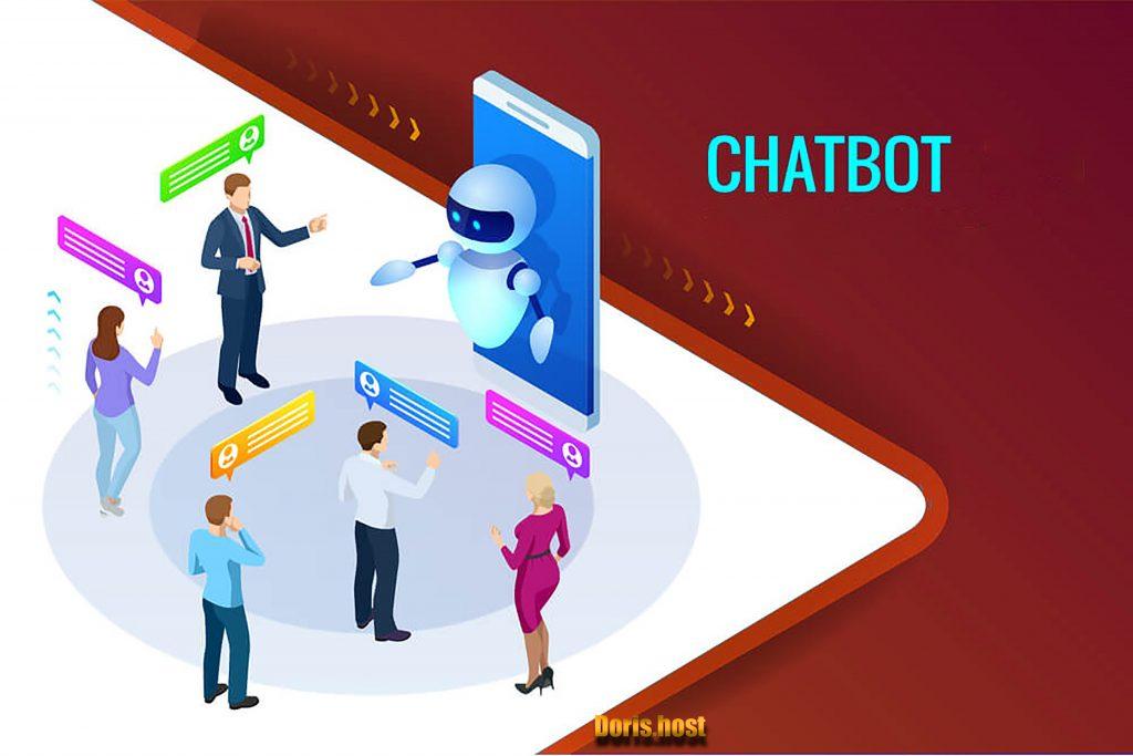 chatbots اکنون برای ارائه کسب و کار آنلاین بسیار مفید است.