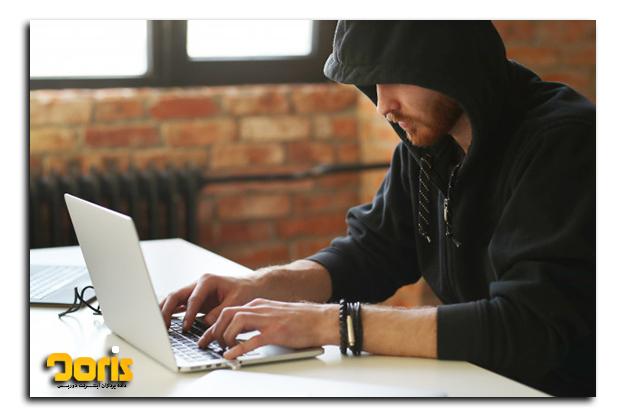 به طور کلی چند نوع هکر داریم؟