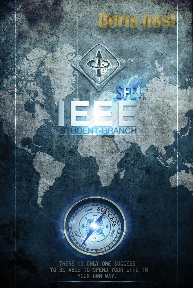 IEEE چیست؟