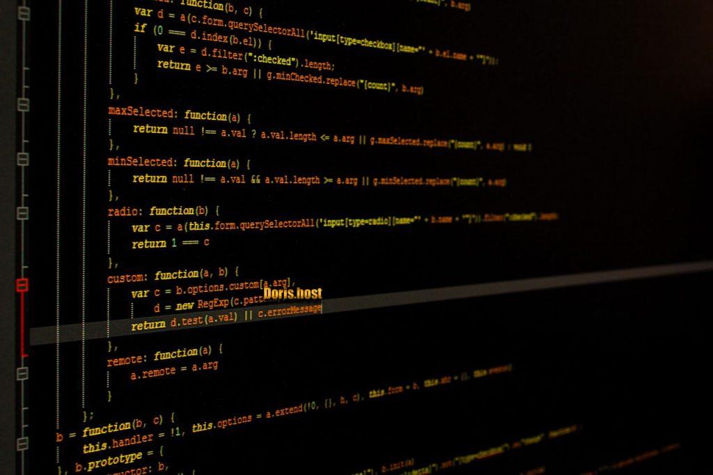 معرفی زبان برنامه نویسی Python
