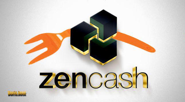 ZenCash چه تفاوت هایی با دیگر ارز های دیجیتال دارد؟