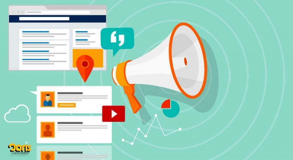 رپورتاژ آگهی برای کدام دسته از کسب و کارها مفید است؟