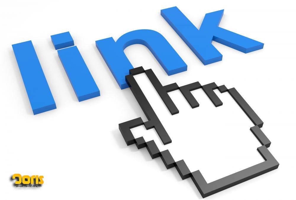 Hotlinking چگونه اتفاق می افتد؟