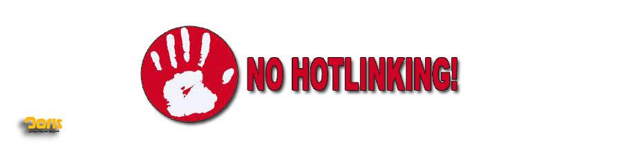 چطور از Hotlinking در امان باشیم؟