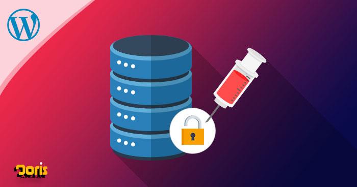 چگونه با SQL injection مقابله کنیم؟