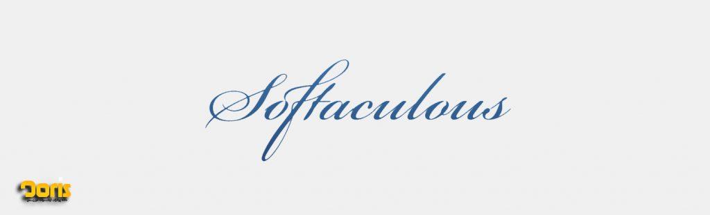 استفاده از Softaculous