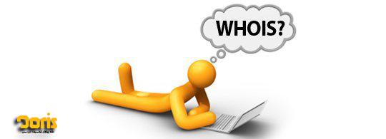 همه آن چیزی که باید در مورد WHOIS بدانید