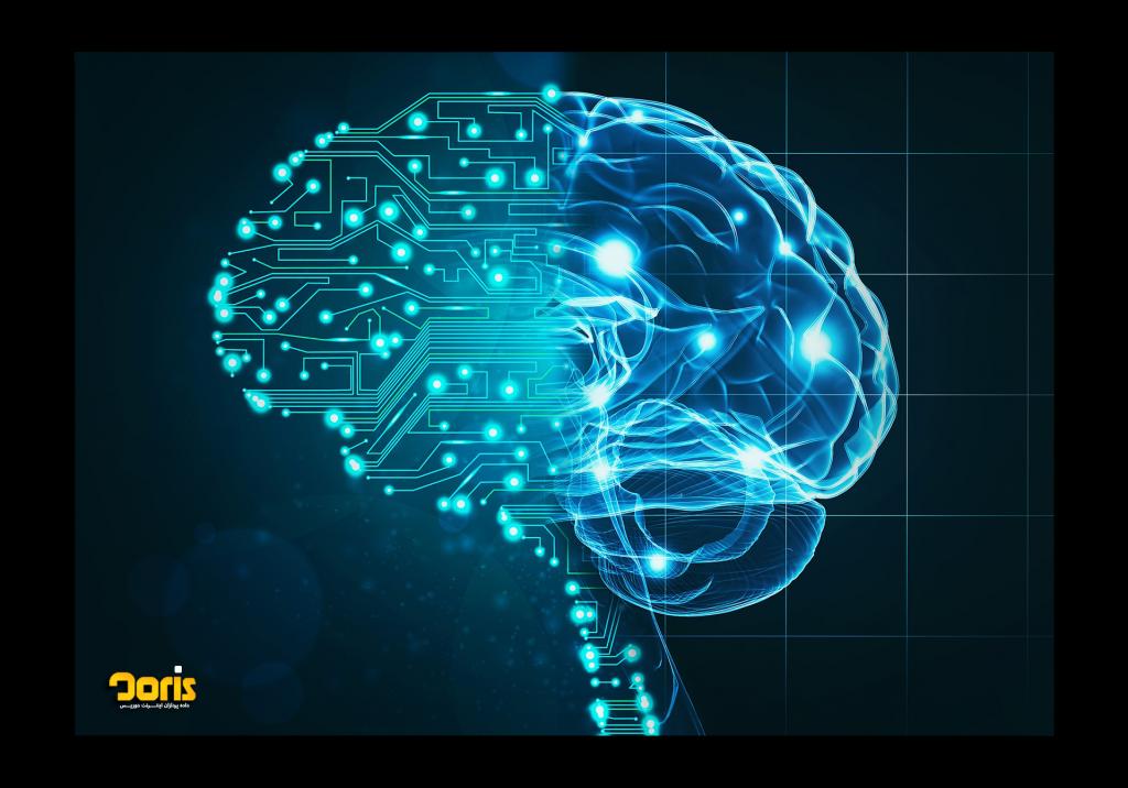 در دنیای اینترنت AI چیست؟