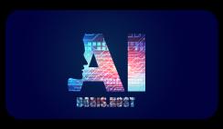 AI چیست؟