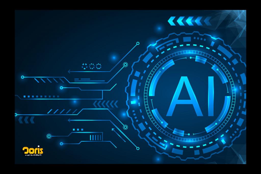 در دنیای گجت ها AI چیست؟