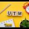 کد UTM چیست؟
