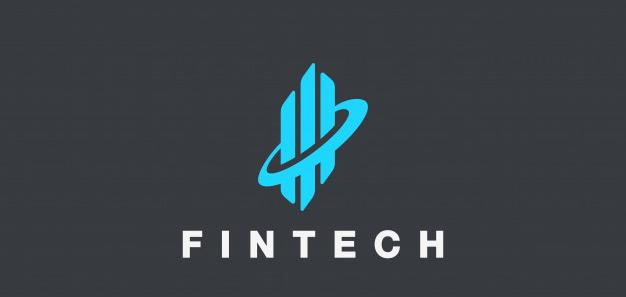 Fin tech   چه مشکلاتی را به وجود می آورد؟