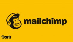 Mail Chimp چیست؟