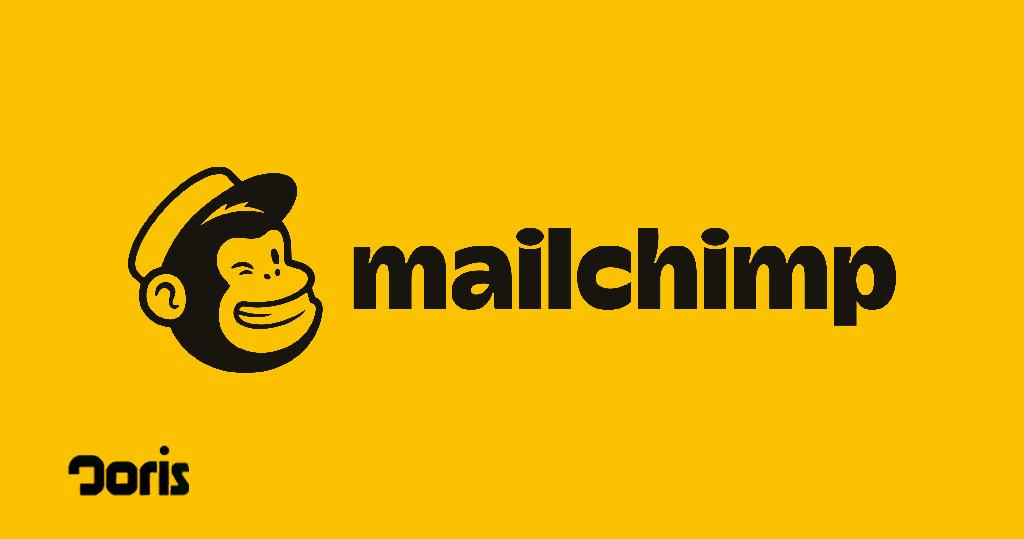 Mail Chimp چیست؟